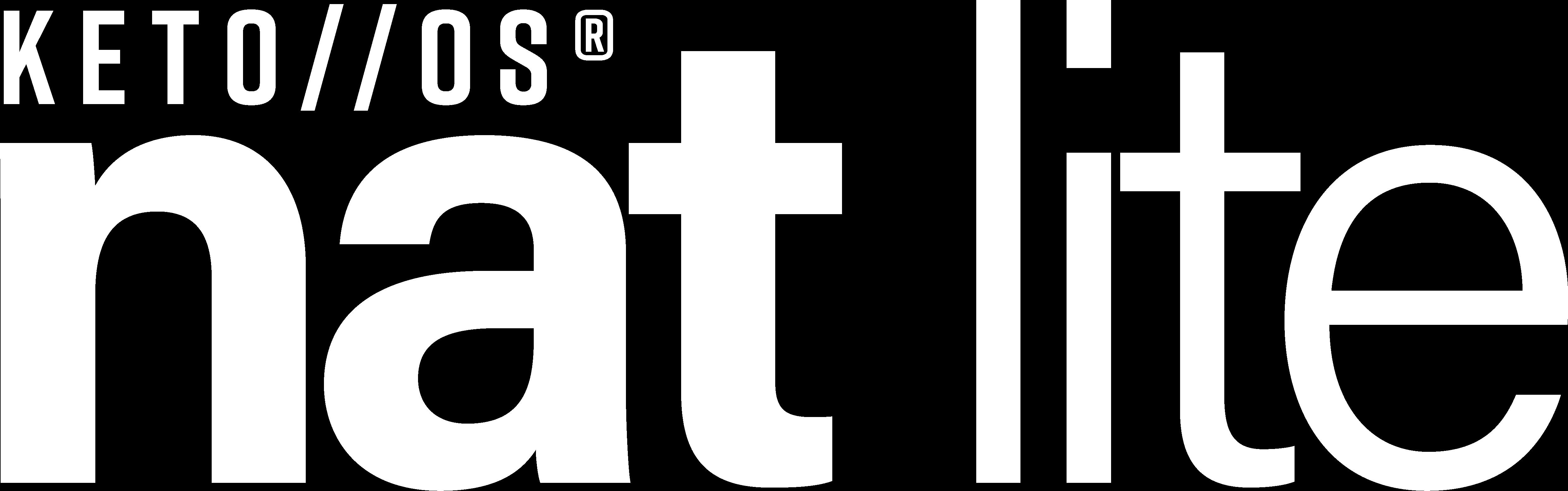 otg-banner-title-image